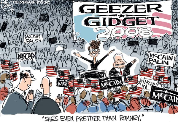 Palin cartoon2