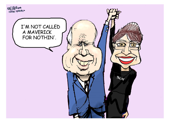 Palin cartoon3
