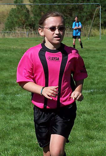 Cc soccer08