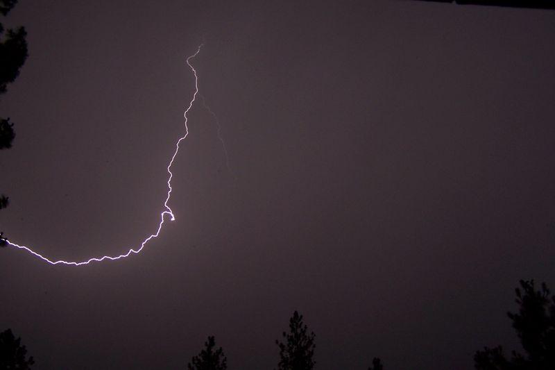 Lightning storm 6-19-09b
