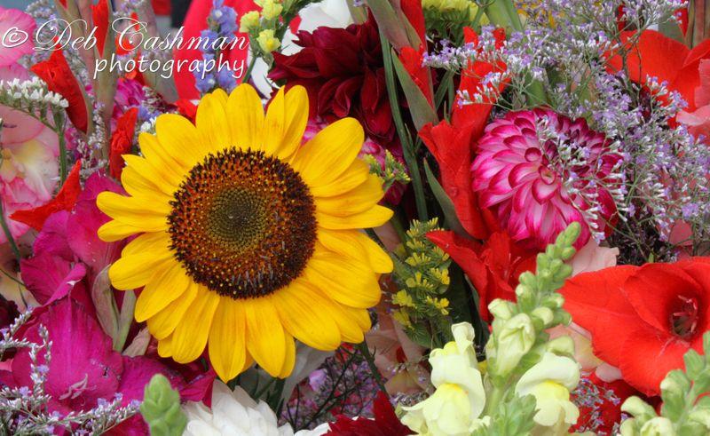 Farmer market flower2_edited-1