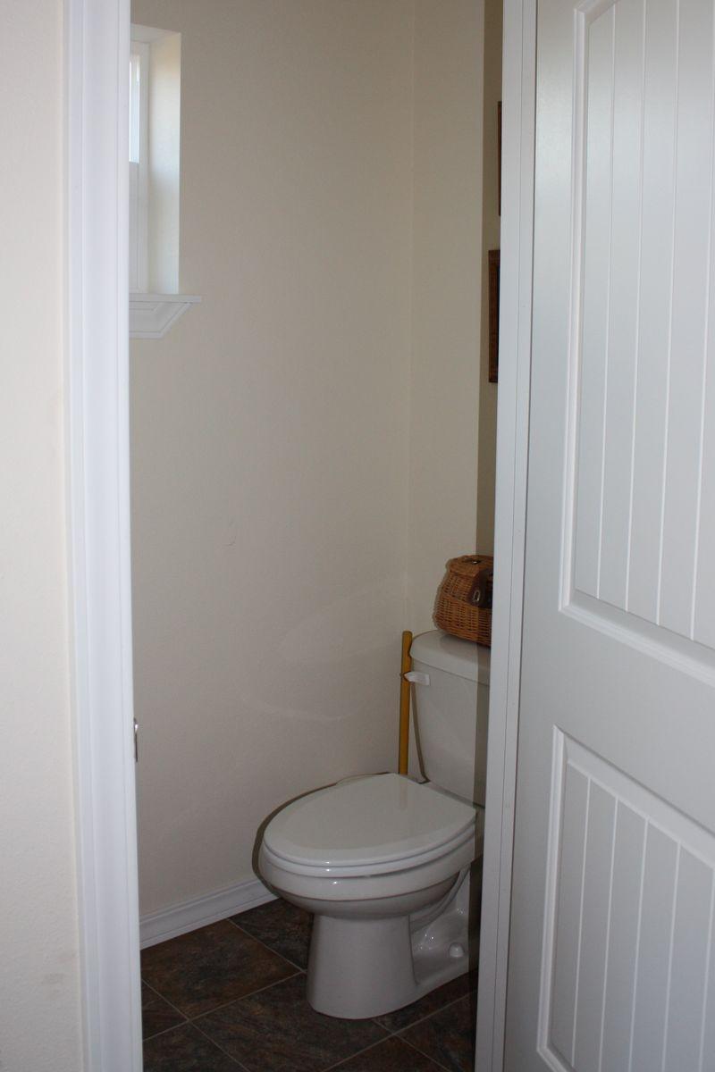 Ed's room1