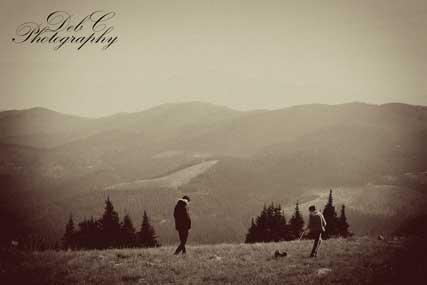 Mt-spokane-vintage