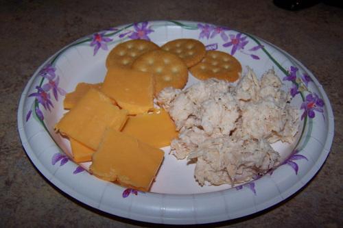 Dinner_for_mom