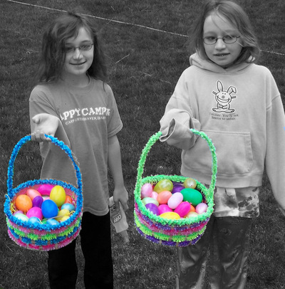 Black_and_white_easter_copy