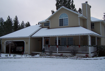 House_with_snow
