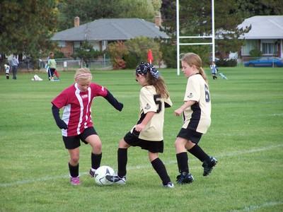 Goal_kick