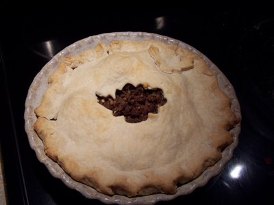 Meat_pie_cooked