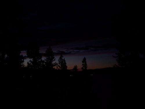 1st_light_lake_cda