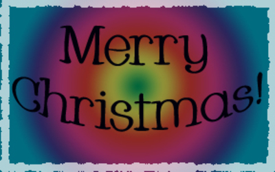 Merry_christmas_copy