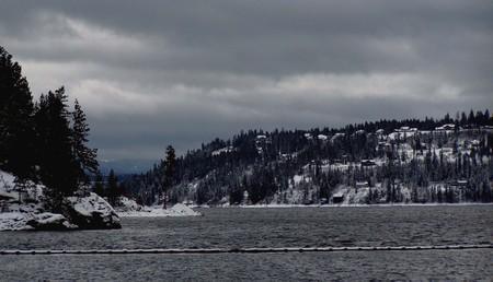 Lake_cda