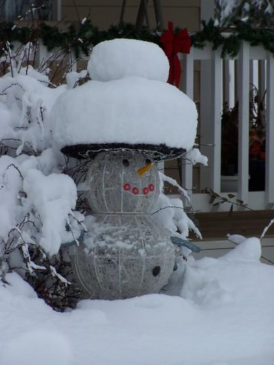 Frostys_hat