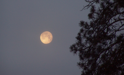 Moon_setting_2