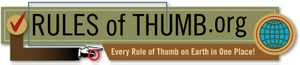 Rule_of_thumb_banner