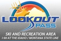 Lookout_pass_logo