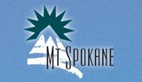 Mt_spokane_logo