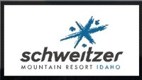 Schweitzer_mountain_resort