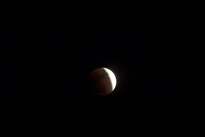 Lunar_eclipsde_208d