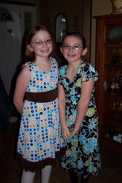 Easter_dresses