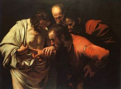 350pxcaravaggio__the_incredulity_of