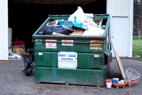 Dumpster_2